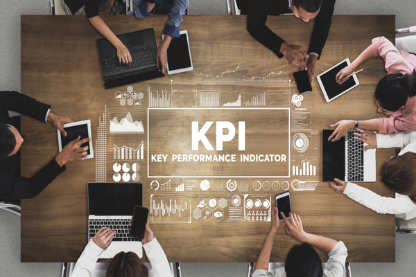 Digital Marketing KPIs - What They Are & Why They Matter 3