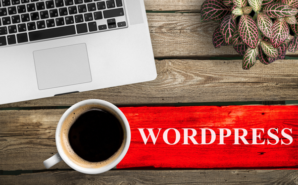 How to Choose the Ideal WordPress Theme for Your Website? 1