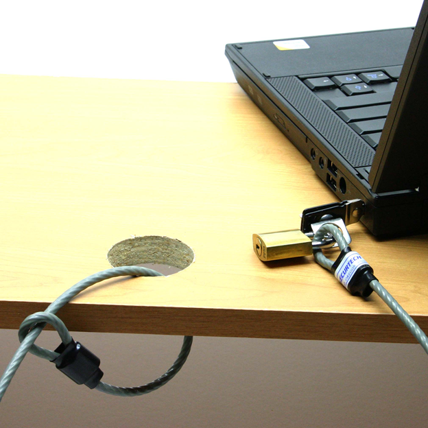 7 Top Gadgets for Security and Privacy! 5