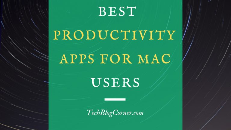 How Could an App Improve Your Customer Experience? 2