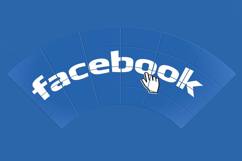 How Rename or Rebrand your Business Page on Facebook 1