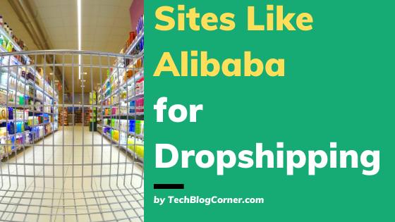 Sites-like-Alibaba
