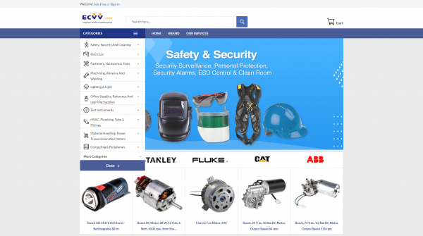 12 Best Alternative Sites like Alibaba for Dropshipping 11