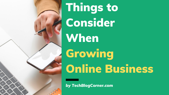 important-things-to-consider-when-growing-your-online-business