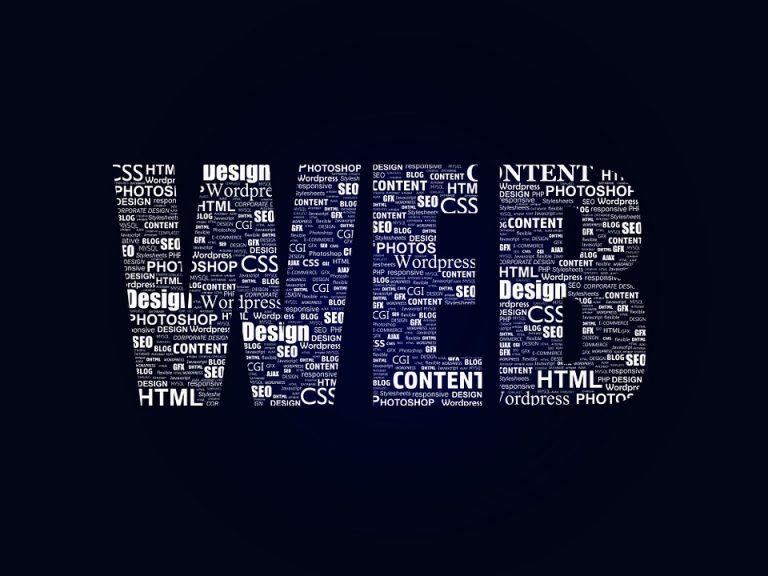 web_design3