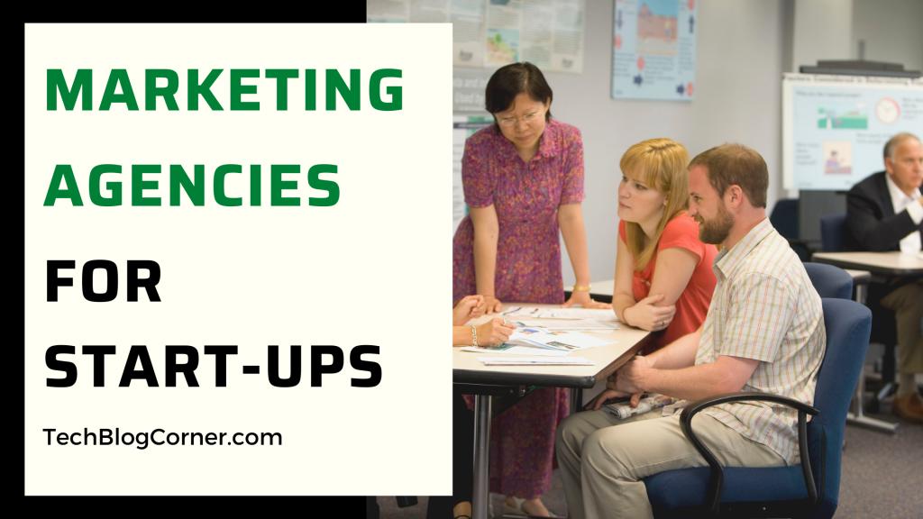 15 Best Digital Marketing Agencies For Start-ups 3