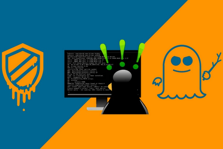 How to Enhance Internet Security in 7 Easy Ways 4