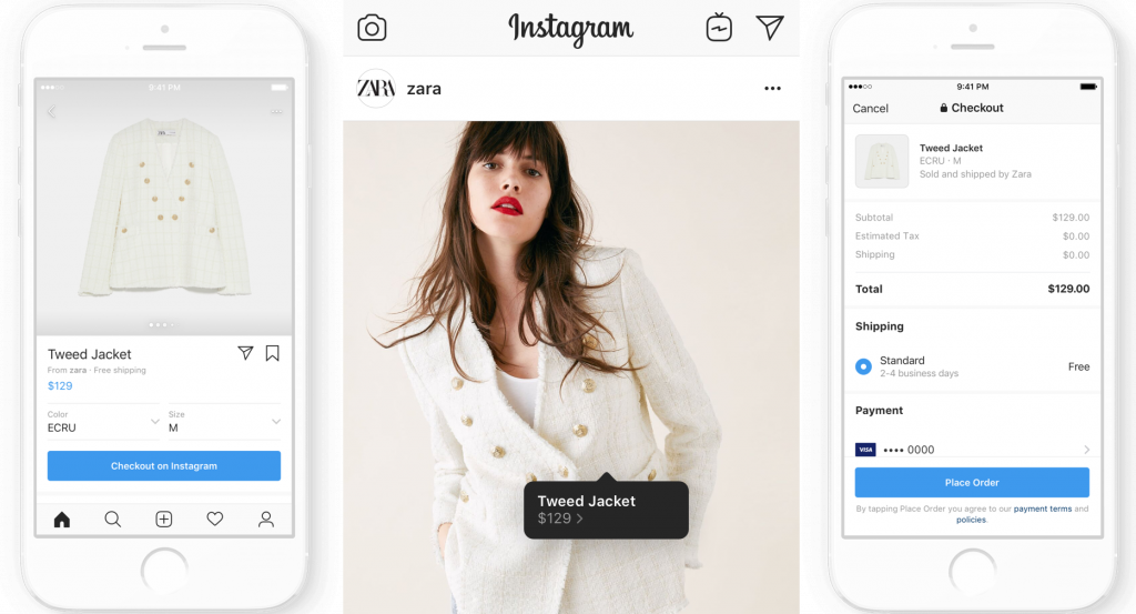 5 Best Visual Commerce Platforms [Step-by-Step Guide] 2