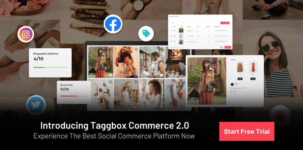 5 Best Visual Commerce Platforms [Step-by-Step Guide] 1