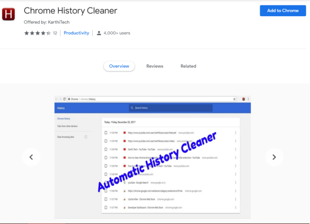 How to Remove Shortcuts from Google Homepage in Google Chrome 2