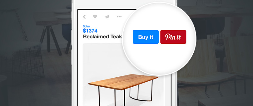 5 Best Visual Commerce Platforms [Step-by-Step Guide] 4