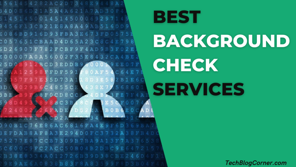 7 Best Background Check Services for Employers 1