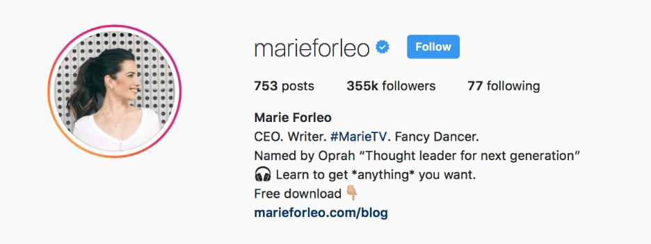 17 Most Secret Instagram Hacks Revealed by Influencers 5