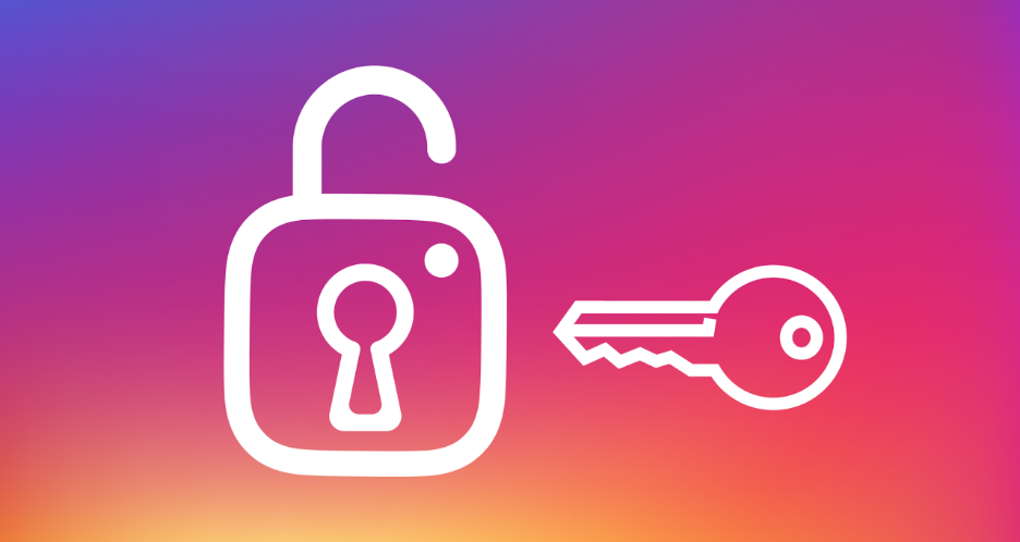 will help boost your Instagram's account engagement and even likes.