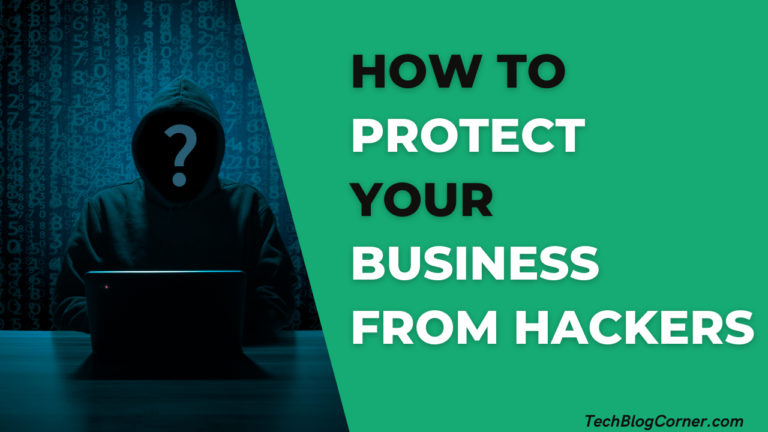 How-to-Protect-your-business-from-hackers
