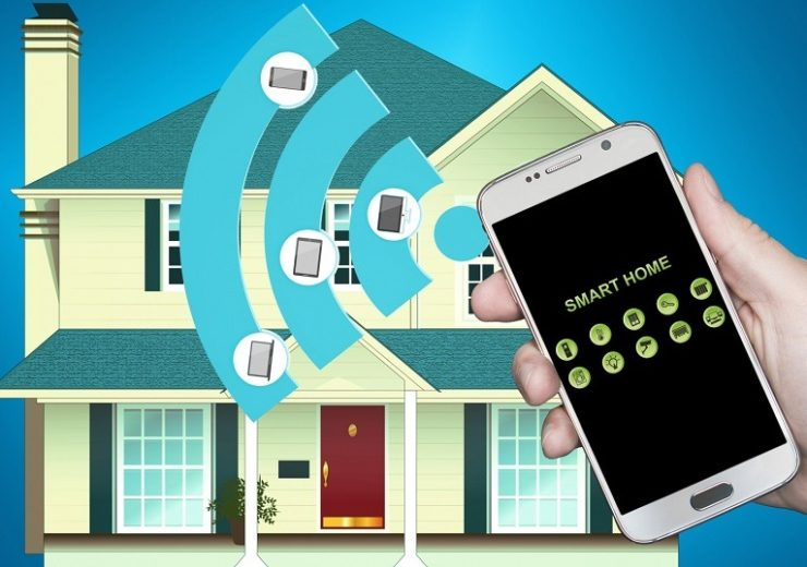 5 Ways Technology can Minimize Your Home Insurance Premiums 1