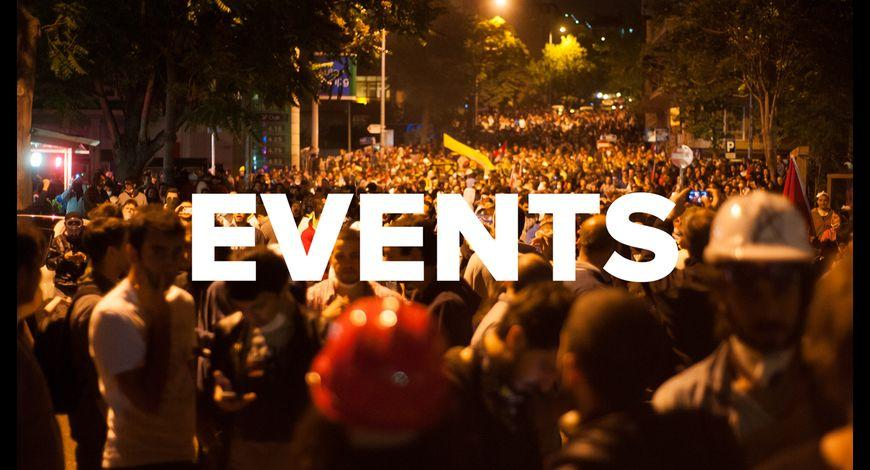 3 Best Examples of Experiential Marketing Events Platforms 2