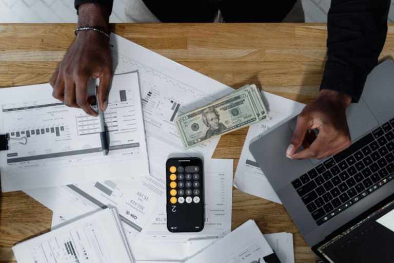 15 Payroll Terms Every Employer Should Know About