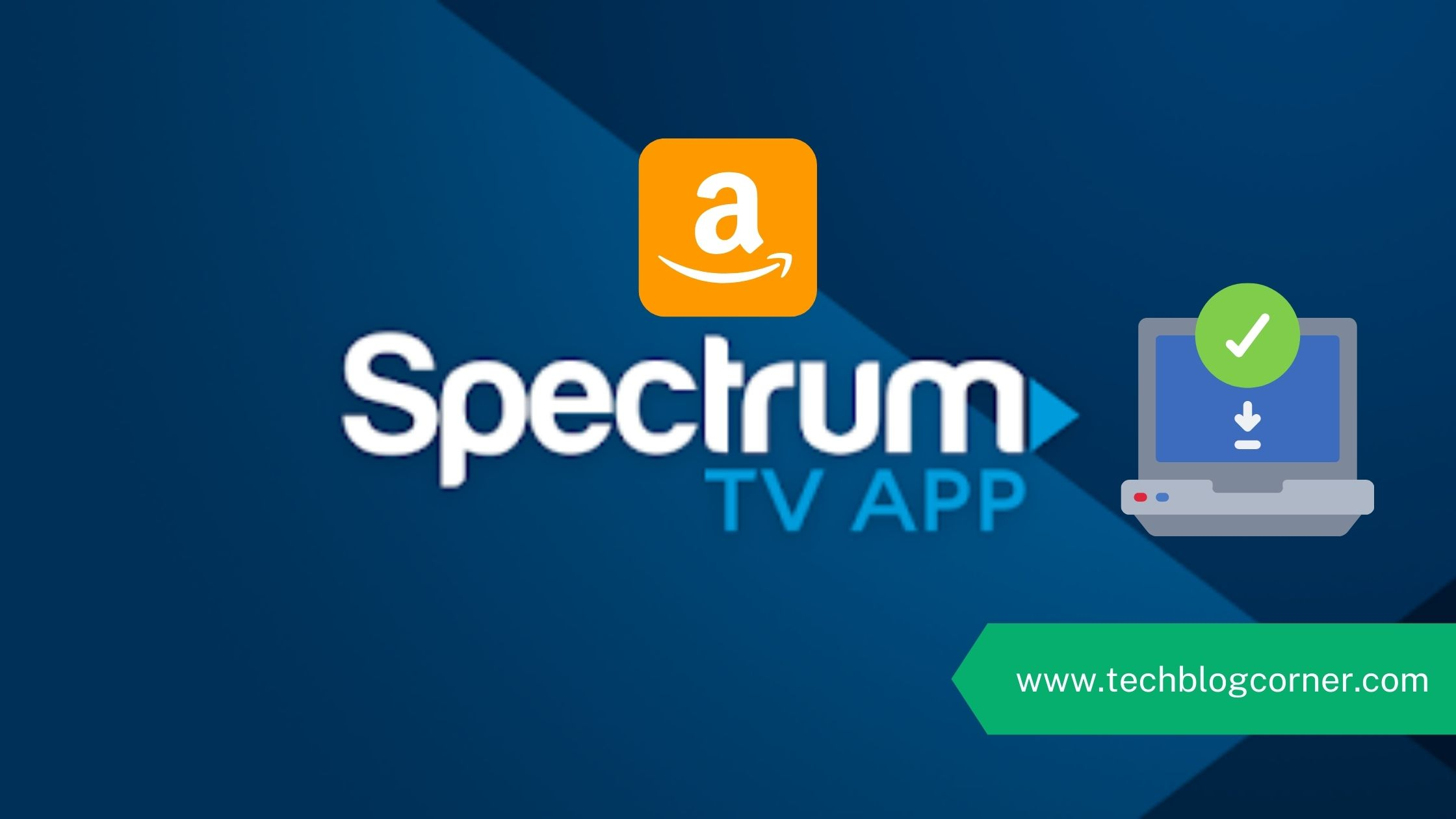 How-to-install-Spectrum-TV-App-on-Firestick
