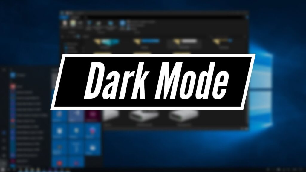 How to Enable Dark Mode On iTunes 2
