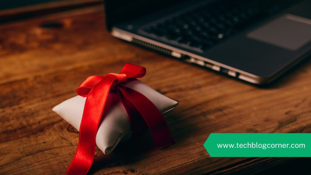 best gifts for employees
