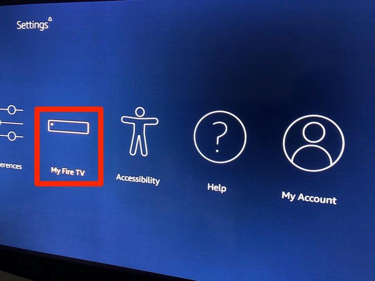 How to install Spectrum TV App on Firestick/Fire TV 2