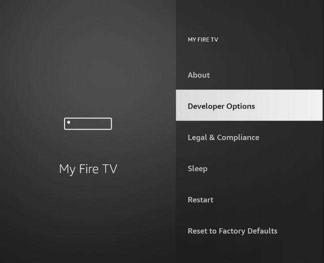How to install Spectrum TV App on Firestick/Fire TV 3