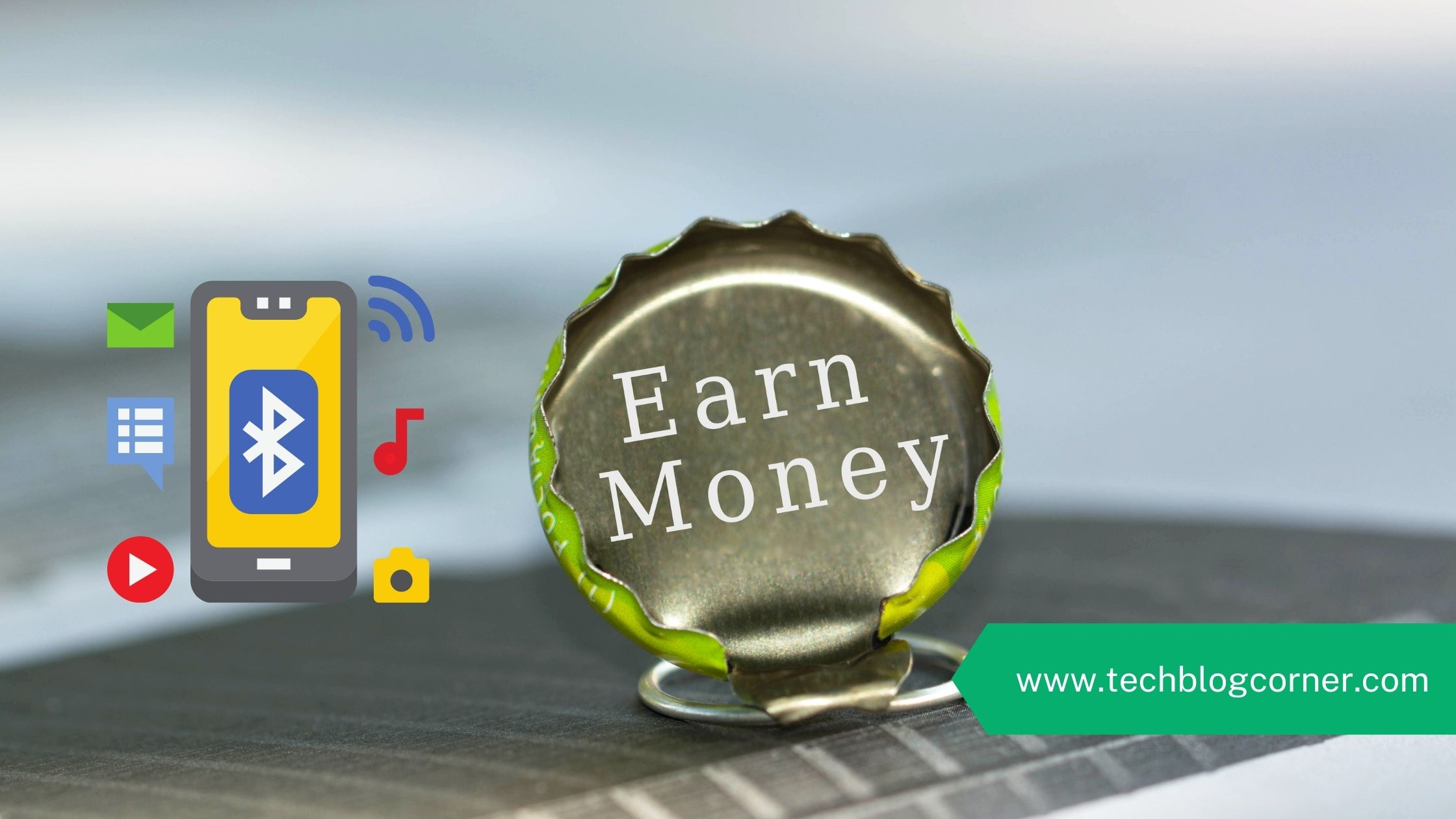 Earn-Money-With-Your-Smartphone