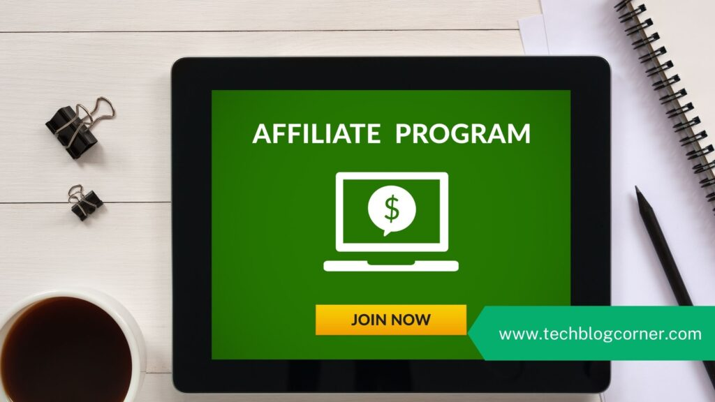Top 10 Highest Paying Affiliate Programs Gives you $500/Month 1
