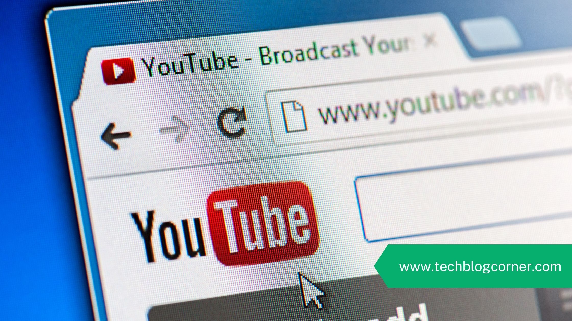 How to add timestamps in YouTube comments or descriptions