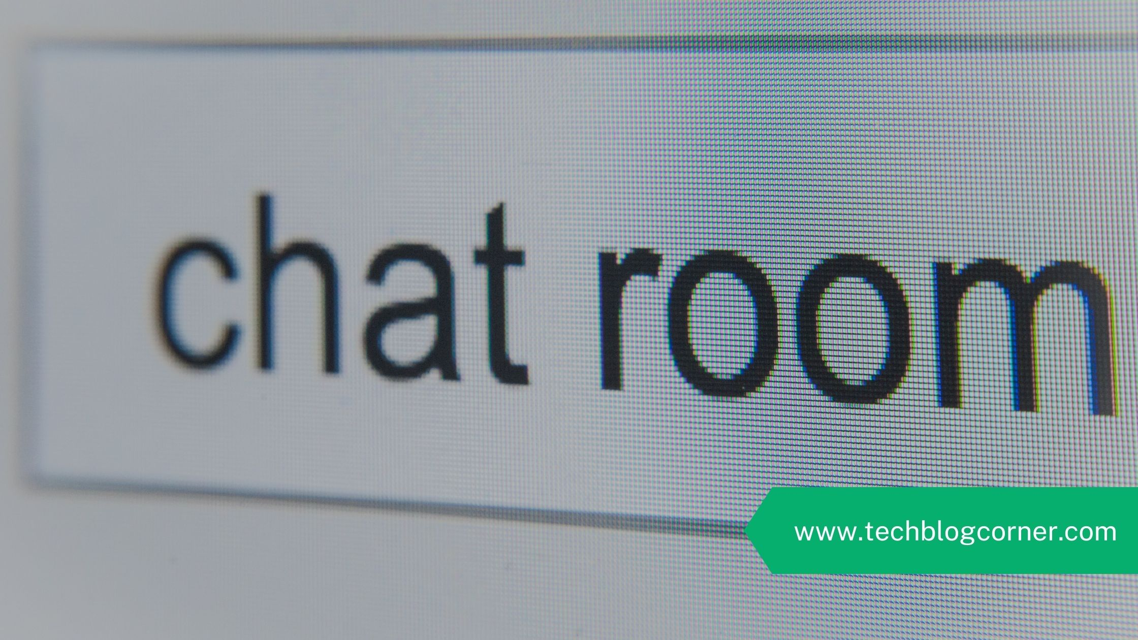 best Free Video Chat Rooms