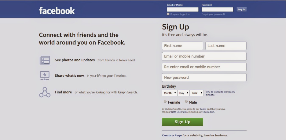 How to See Who Viewed your Facebook? 6