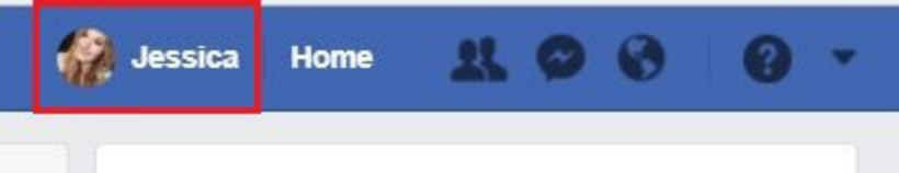 How to See Who Viewed your Facebook? 2
