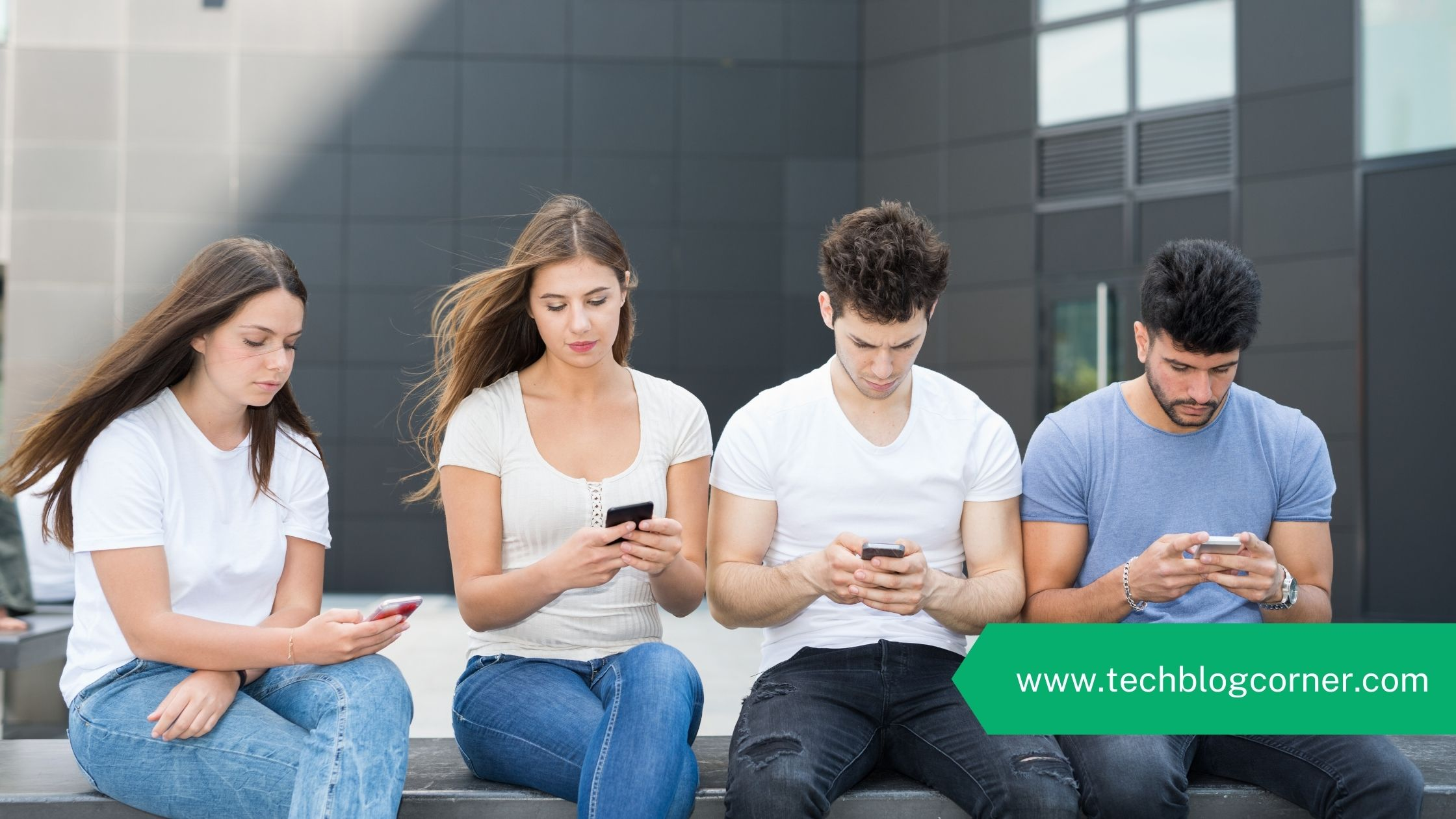 smartphones-changed-our-lives