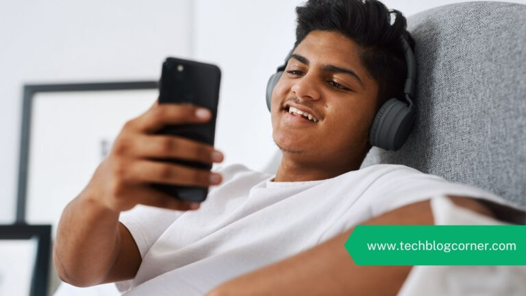 Best-MP3-player-Apps-for-Kids