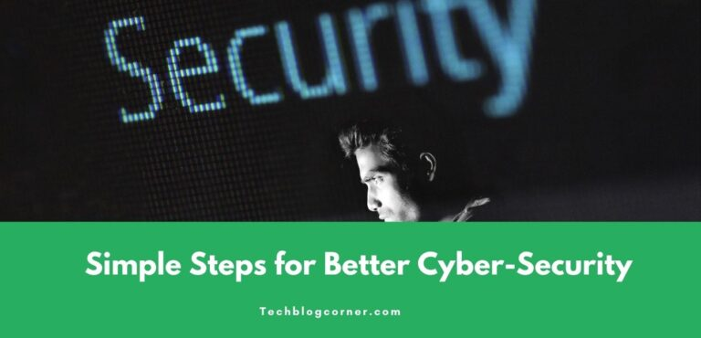 Simple-steps-for-better-cyber-Security